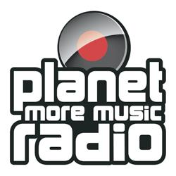Planet-Radio-Logo