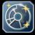 partedmagic-logo