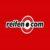 reifen-com-logo