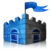 WindowsDefender-logo
