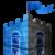 WindowsDefender-logo