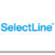 select-line-logo