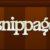 snippage-logo