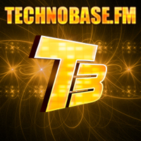 Technobase-Logo