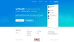 Trillian Multi-Messenger Screenshot 1