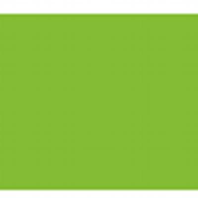 Freenet singlebörse-kostenlos