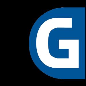Giezhals