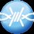 frostwire-logo
