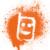 marcophone-logo
