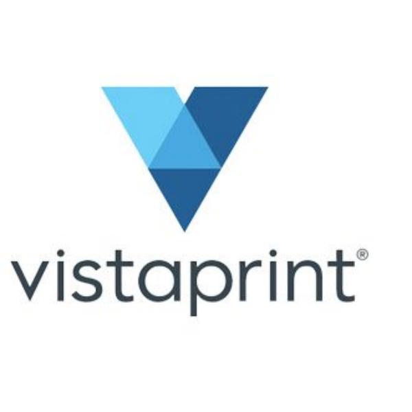 Alternativen Zu Vistaprint Die Besten Vistaprint