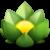 versionsapp-logo