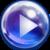 windvd-logo