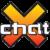 xchat-logo