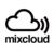 MixCloud-Logo