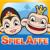 SpieleAffe-logo
