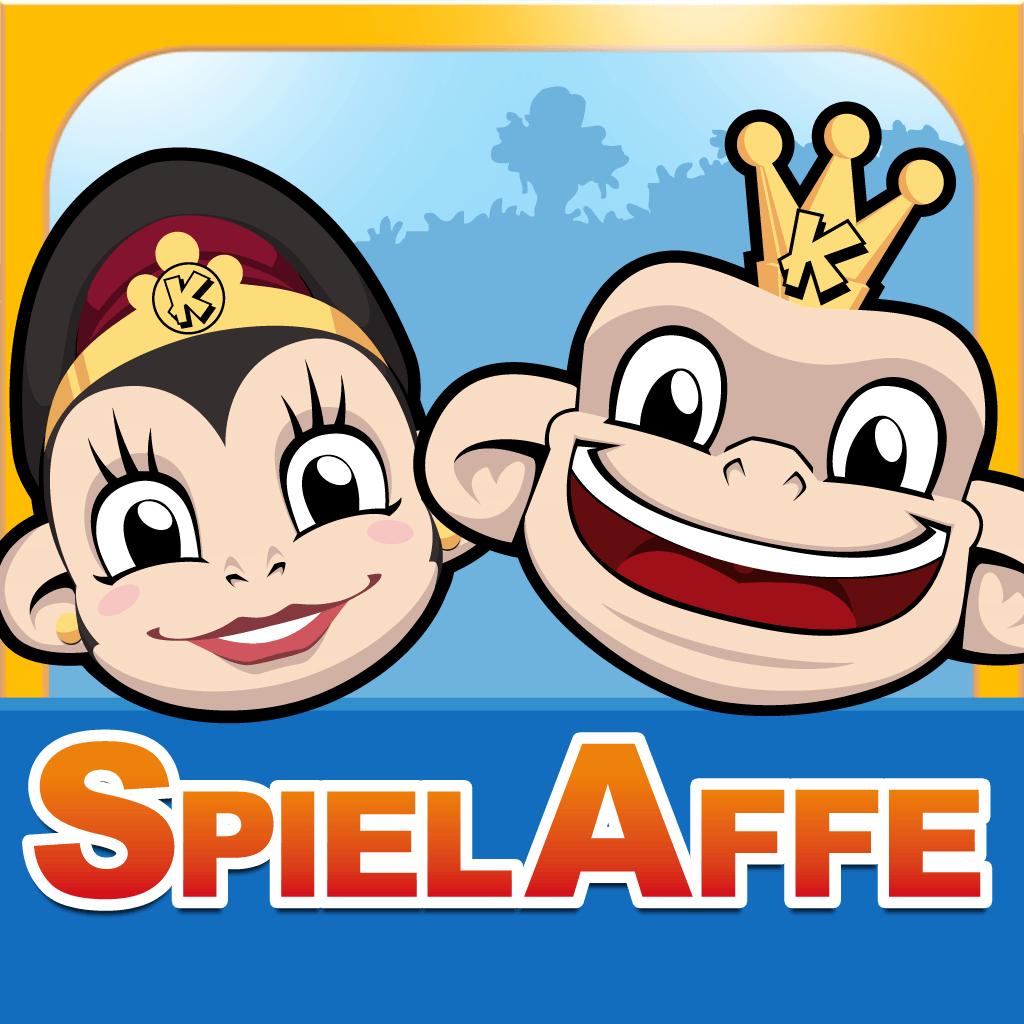 Affen Spiele Gratis