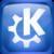 kmail-logo