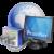 proxifier-logo