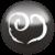 xpud-logo