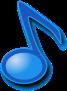 streamwriter-Logo