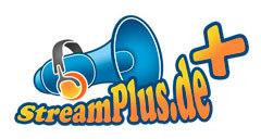 streamplus-Logo