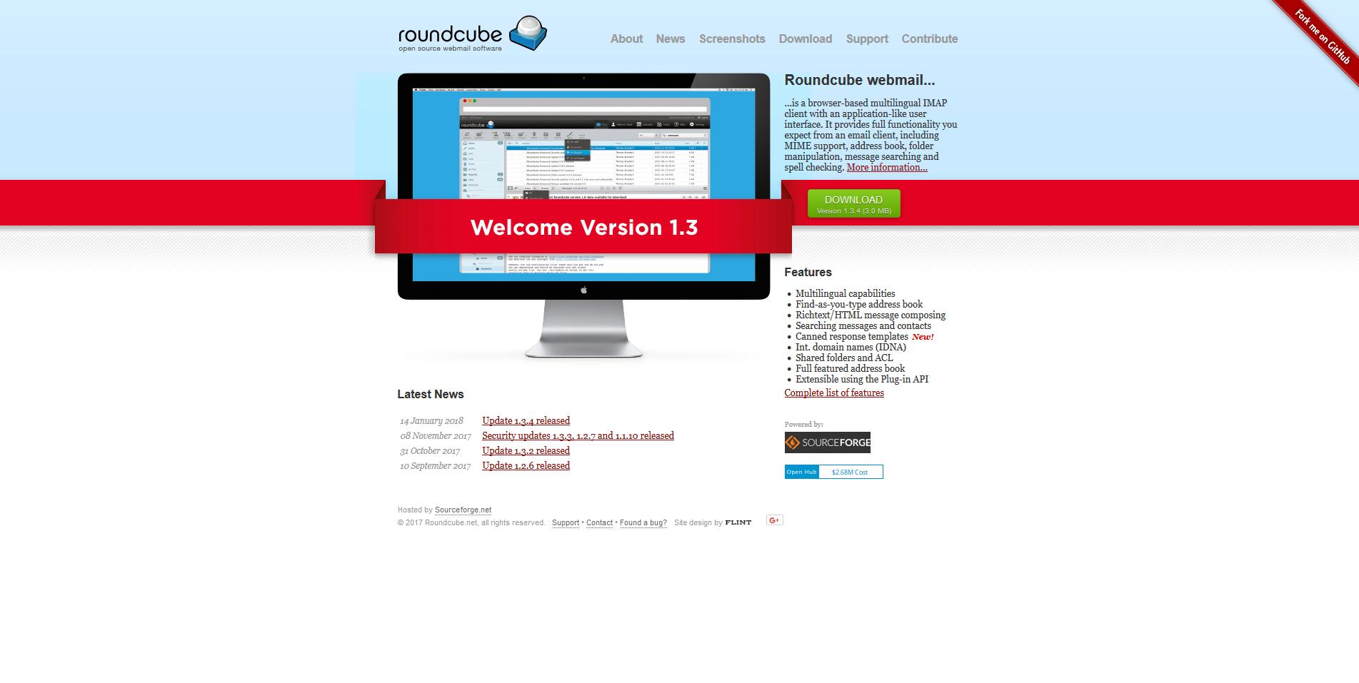 Wunderbar E Mail Antwortvorlage Fotos - Entry Level Resume Vorlagen ...