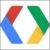 google-chart-logo