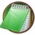 editpad-logo