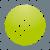 Evalazer-logo