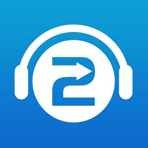 listen2myradio-Logo