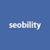 Seobility SEO Tool Suchmaschinenmarketing Logo