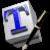 TeXworks-logo