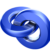 iScreensaver-logo