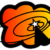 streamripperx-Logo