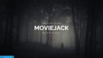 MOVIEJACK-video-grabbing Screenshot 1