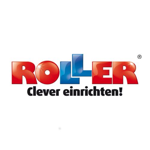Roller Sb Möbel - Design