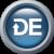 driver-easy-logo