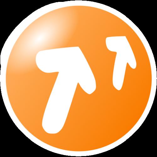 Mairlist-Logo
