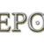 Grepolis-Logo