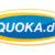 Logo_Quoka