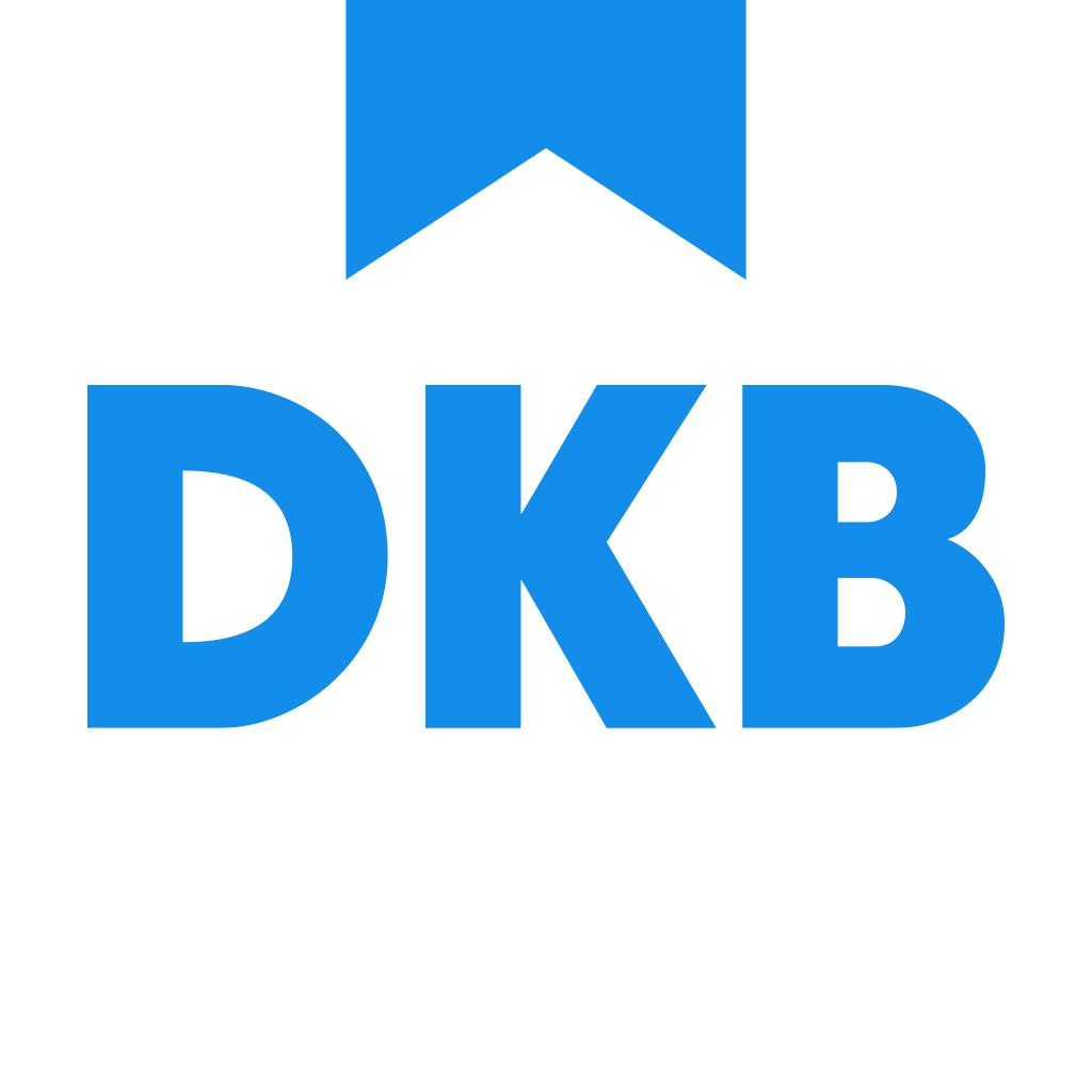 Dkb Deutsche Kreditbank Ag Home: Die Besten DKB Alternativen 2019