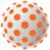 communote-logo