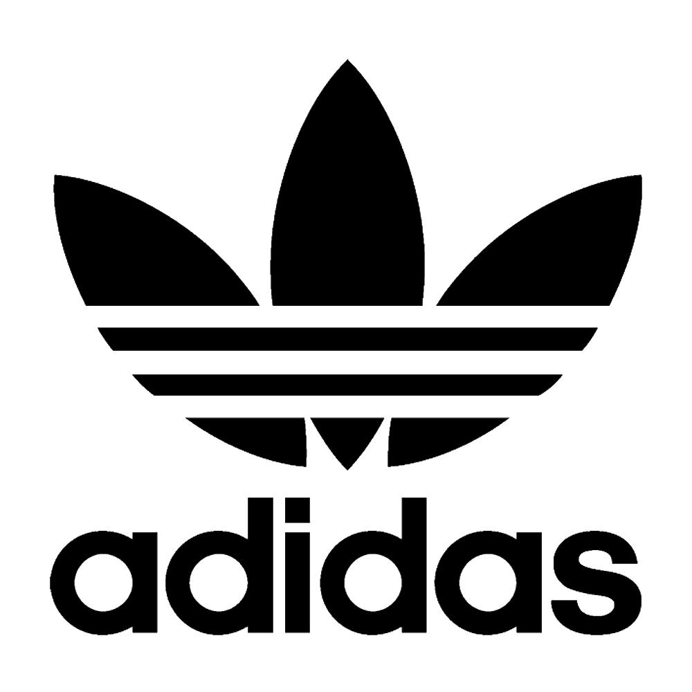Alternativen zu Adidas - Die besten Adidas Alternativen 2019