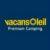 VACANSOLEIL-logo