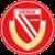 Fcenergie-logo