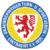 EinrachtBraunschweig-logo