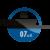 scpaderborn-logo