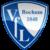 vflbochum-logo