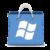 windows_phone_marketplace-logo