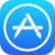 App_Store-logo